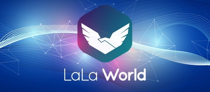 DT One LaLa World Top-up mobile worldwide
