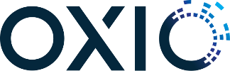 DT One Invests in Oxio to deliver mobile technology innovation